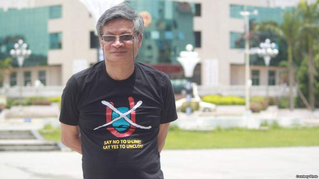 Phỏng vấn nhà nghiên cứu Nguyễn Quang A về tác động của EVFTA đến môi trường hoạt động của các nghiệp đoàn độclập