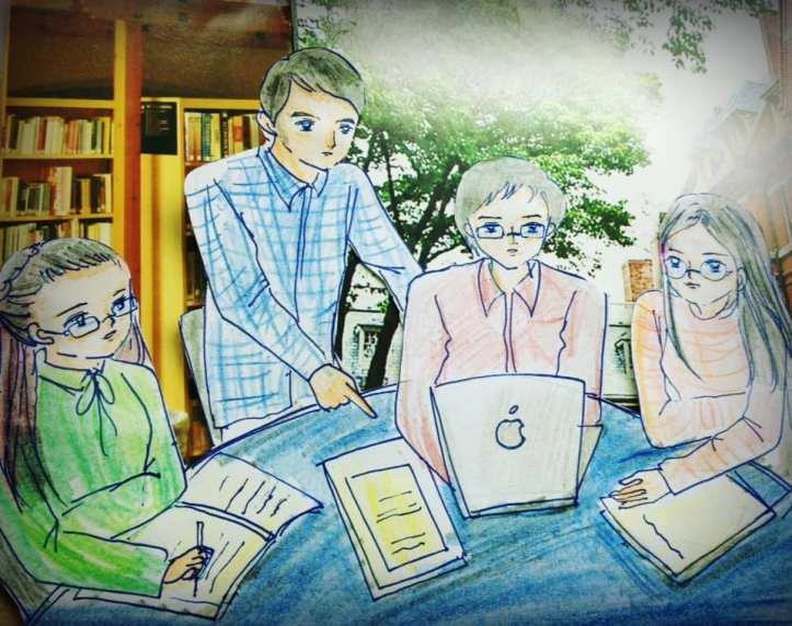 Đảng cộng sản có sợ tự do học tập, tự do giảng dạy và tự trị đại họckhông?