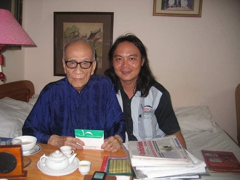 Cộng đồng mạng Việt Nam vạch mặt giảng viên đểu và giáo sưđểu
