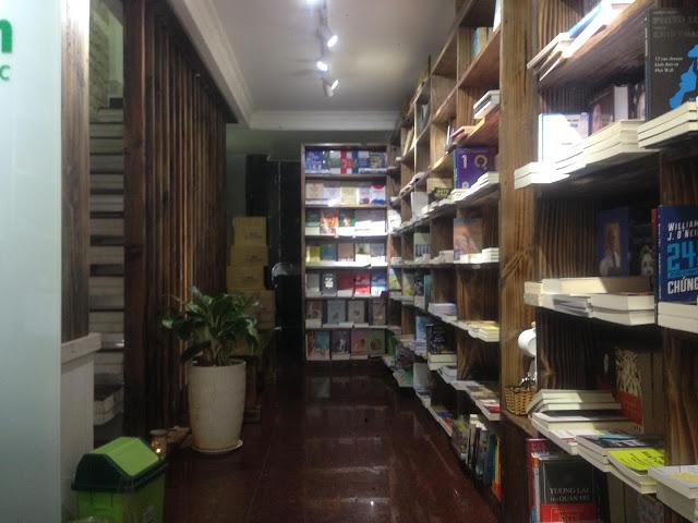 Nguyễn Phú Trọng và Chu Hảo: Trận chiến còn tiếpdiễn…