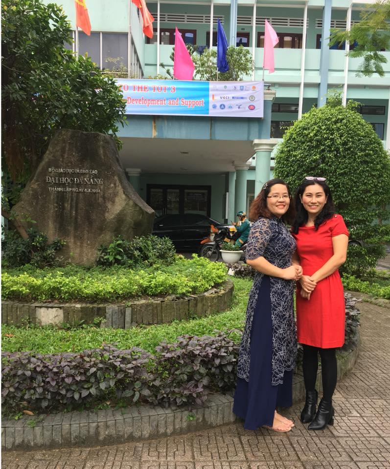 Tâm sự của giáo sư Trần Lê Hoa Tranh về nền giáo dục ViệtNam