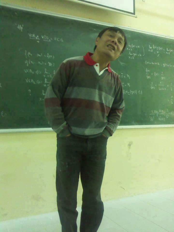 Alo sinh viên trường Đại học XâyDựng!