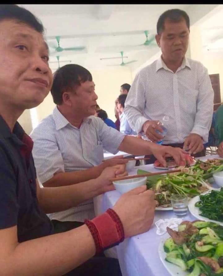 Trường Cao đẳng nghề số 19 Bộ Quốc Phòng tại Thái Bình chèn ép dã man người laođộng.