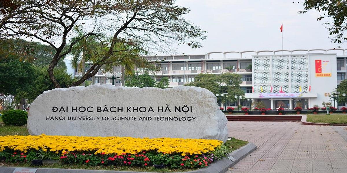 Kỹ sư Lê Văn Tài: nền giáo dục Việt Nam ngày nay không bám sát nhu cầu thựctiễn
