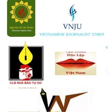 Vì sao nghiệp đoàn độc lập ở Việt Nam phải là một tổ chức chính trị – xãhội?