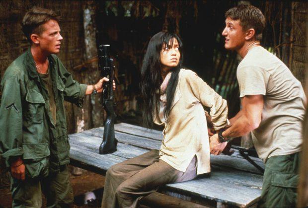 """Nhân phẩm một người phụ nữ Việt chỉ bằng một ngày công lao động: """" Hoặc thần kinh, hoặc khốnnạn!"""""""