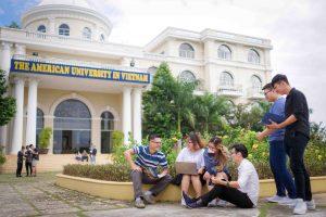 Đại học Việt Nam phải tự trị và được quản trị bởi sinh viên và giảng viên trong một định chế dânchủ.