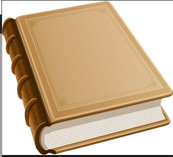 Giới thiệu giáo trình Triết Văn-Philo-Lettres