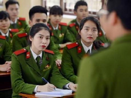 Phân tích vụ án gian lận điểm thi ở Hòa Bình, LạngSơn