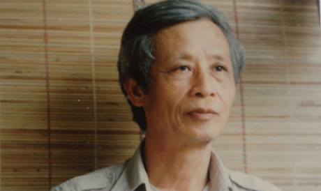 Nguyễn Đăng Mạnh