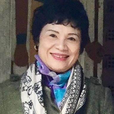Cô giáo tâm huyết trên 30 năm viết thư gửi bộ trưởng giáo dục Phùng XuânNhạ