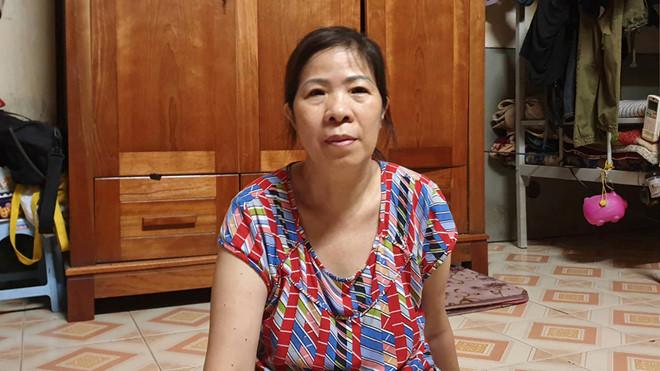 Ngành giáo dục cần lên tiếng khi chính quyền Hà Nội bỏ tù oan người bảo mẫu Nguyễn BíchQuy