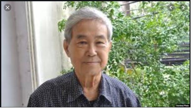 Lời kêu gọi chống Trung Quốc xâm lược, khởi kiện Trung Quốc gây hấn, xâm chiếm biển đảo của Việt Nam trên biểnĐông
