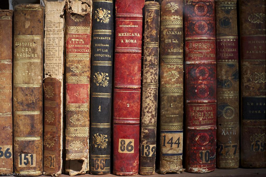 Rèn luyện nghệ thuật viết tiểu thuyết cho người đọc cấptốc