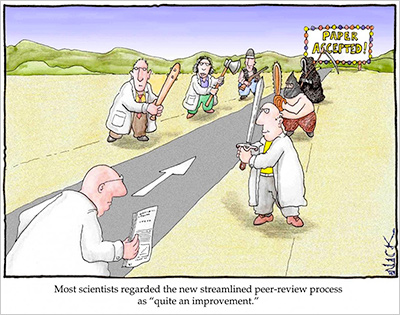 peer-review-cartoon-nick-kim-400px